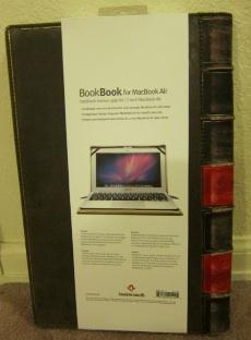 macbook_air_11_case_inx4.jpg