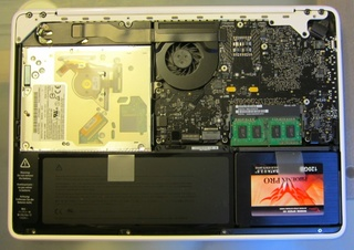 macbook_gskill_3.jpg