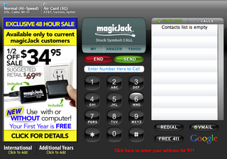 magicjack_promotion.png