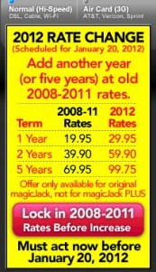 magick_jack_price_increase_2012-01-20.jpg