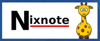 nixnote_logo.png