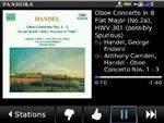pandora_music-thumbnail2.jpg