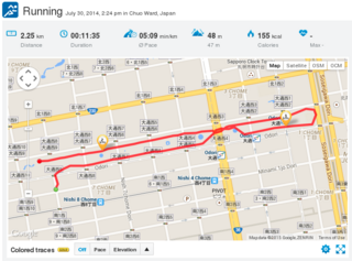 runtastic_track_2_Sapporo.png