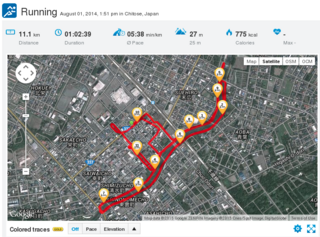 runtastic_track_3_Chitose1.png
