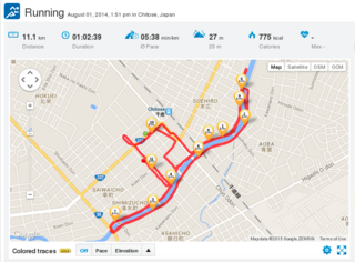 runtastic_track_4_Chitose2.png