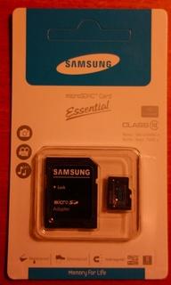 samsung_microsdhc_64GB.jpg