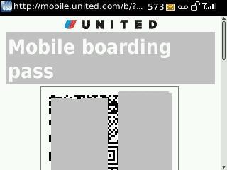 united_2010-09_1.jpg