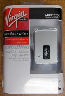 virgin_mobile_mini2200.jpg