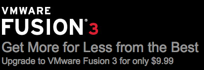 vmware_fusion_upgrade_10usd.png